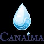 logoaguamineral-aguascanaima-canaima-envasadosh2o