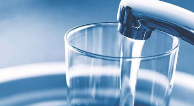El acceso al agua, un derecho a exigir y una responsabilidad a asumir
