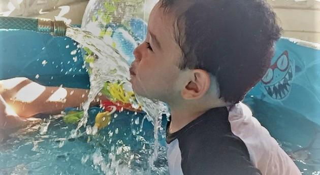 fundamentos-agua