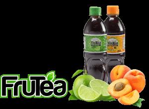 frutea-aguascanaima-envasadosh2o