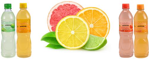 productos-separador-saborizada-aguascanaima-envasadosh2o